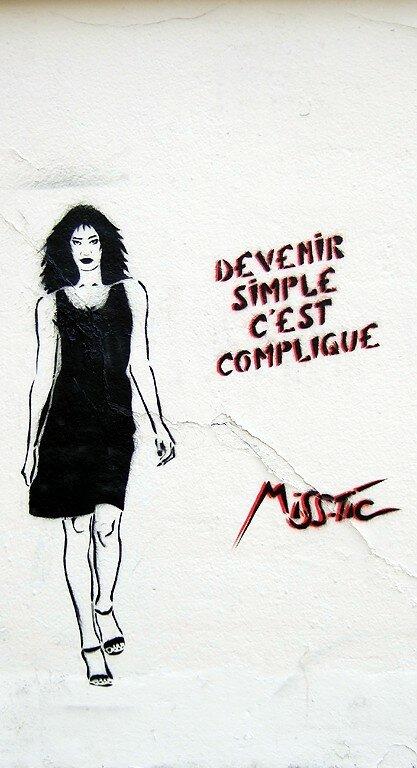 Miss.Tic (1a)