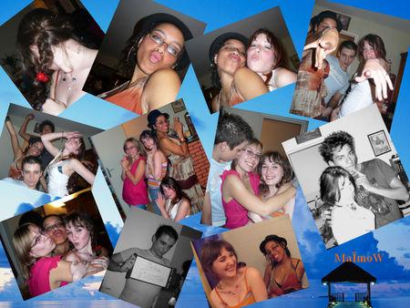 Soir_e_flo_4_octobre_2008