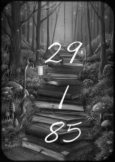 PAL 2018 29 sur 85