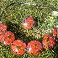 cane fleurs printanières 025