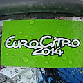 176 - Eurocitro 2014 - Le Mans
