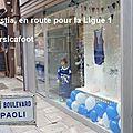 13 -corsicafoot - n°786 - scb en route pour la ligue1 - 2011/20122