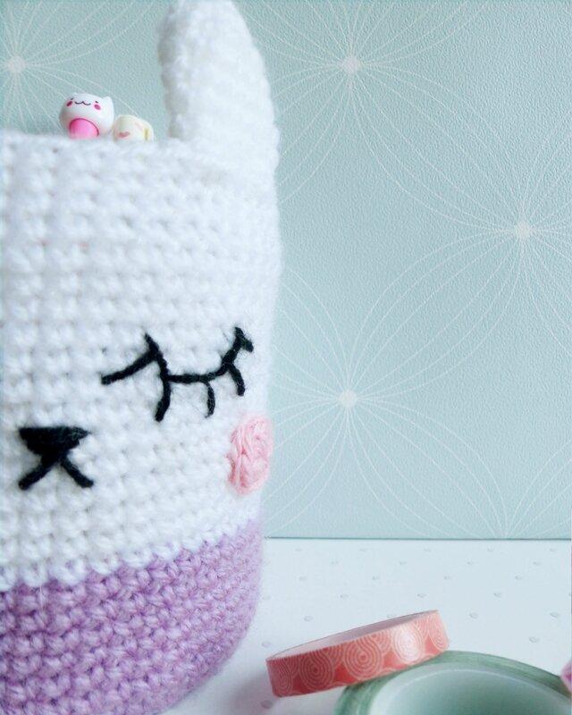 cache-pot-crochet-mignon-tournicote-02
