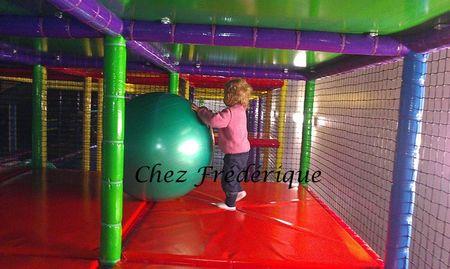 2012-11-08 Royla Kids 5b