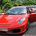 2011-Annecy Imperial-F430-01