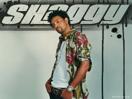 shaggy_wallpaper_1280_1_