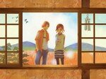 _AnimePaper_wallpapers_Bokura_Ga_Ita_anji_47453