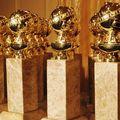 Les nominations des golden globes 2010