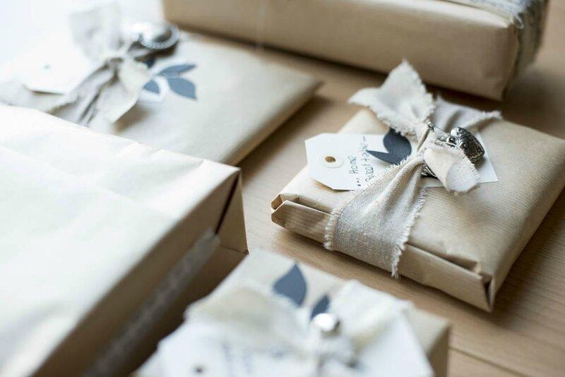 Emballages Cadeaux (6)