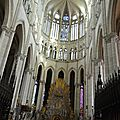 Cathedrale Notre Dame d'Amiens