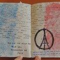 Positiv -+- journal 2015... retard