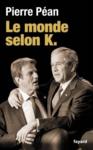 Le_Monde_selon_K