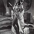 Silvana pampanini 1925-2016
