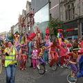 Carnival !