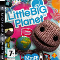 06. little big planet