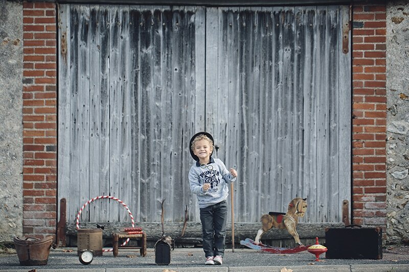 Soren-cinq-ans-09