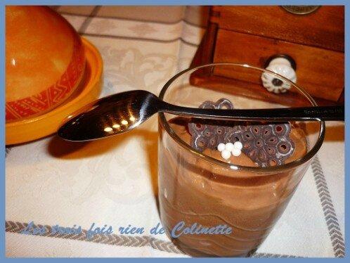 mousse-chocolat-tofu-soyeux-01