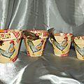 Anniv. blog cadeaux pour corinne