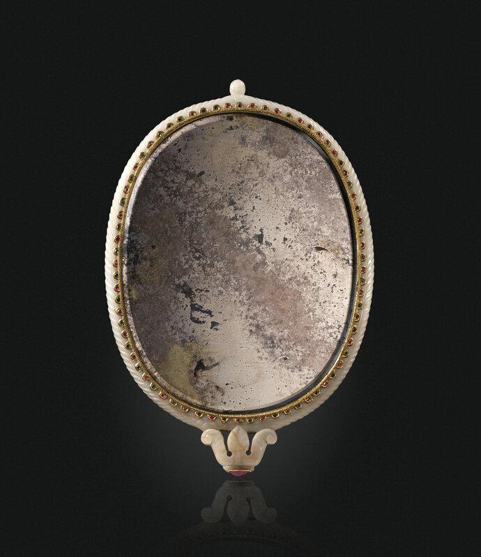 2019_NYR_17464_0370_000(a_gem_set_carved_jade_mirror_north_india_or_deccan_1675-1700)