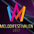 Suede 2017 : melodifestivalen, résultat de la troisième demi-finale !