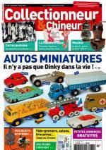 Collectionneur-et-Chineur-169-718x1024