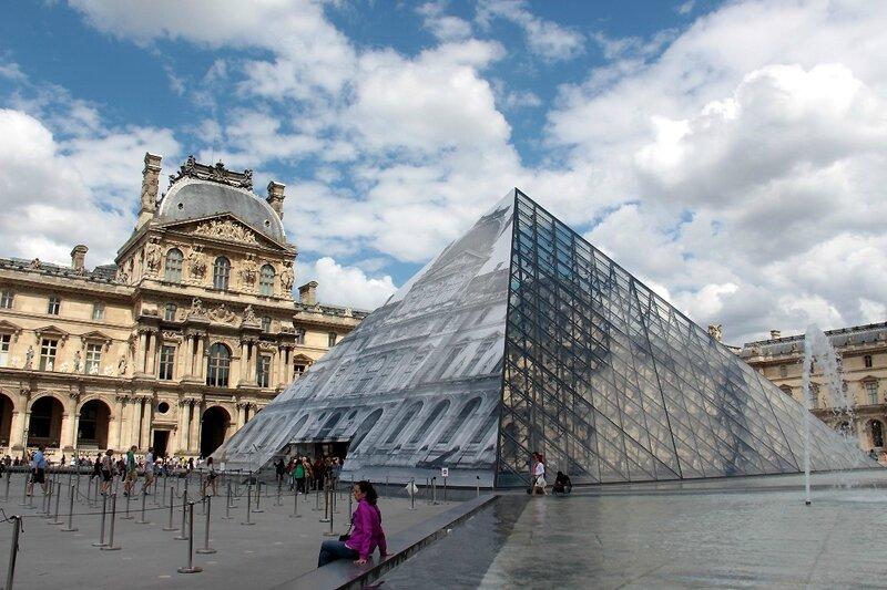 10-JR Collage Le Louvre_3830