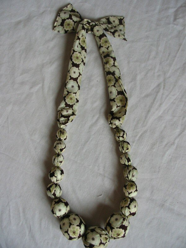 collier 002