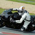 Journée Piste Clastres Moto Expert