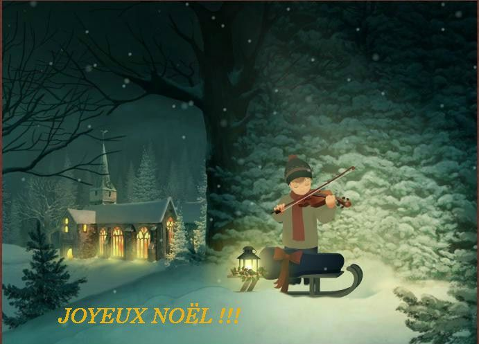 noel-5