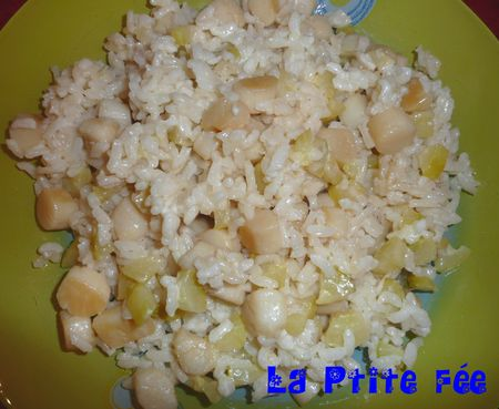 risotto_p_toncles_courgette
