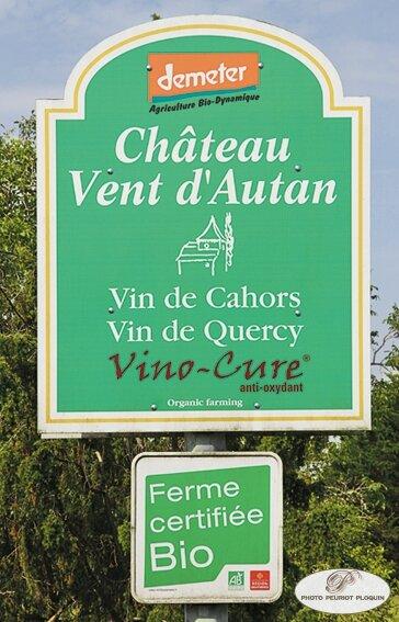 SAINT_MATRE_Chateau_Vent_d_Autan_panneau