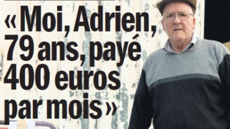retraité-français
