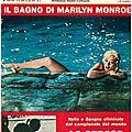 L'Europeo (It) 1962