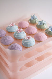 img_cupcake_courier_5_edited_1