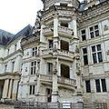 Blois, ville royale