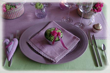 table_couleur_printemps_061_modifi__1