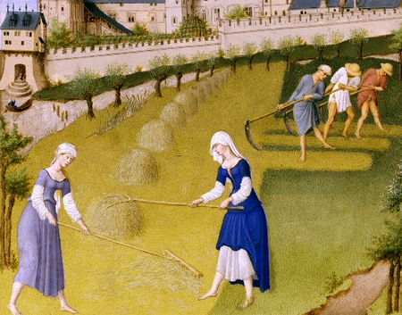 Tr_s_riches_heures_faucheurs