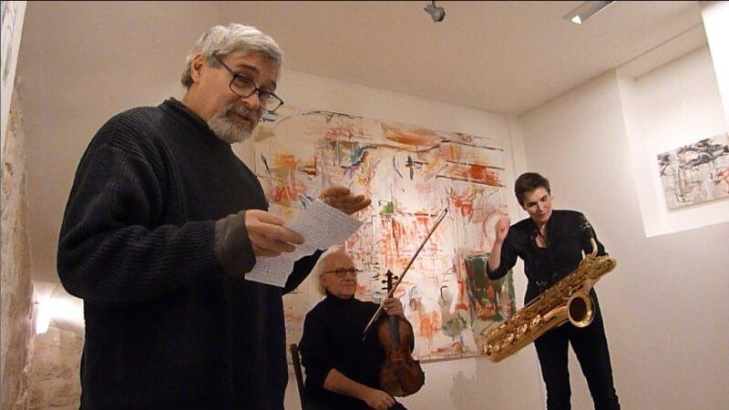 10-12-13_36_Dalachinsky-Zingaro-Vidal