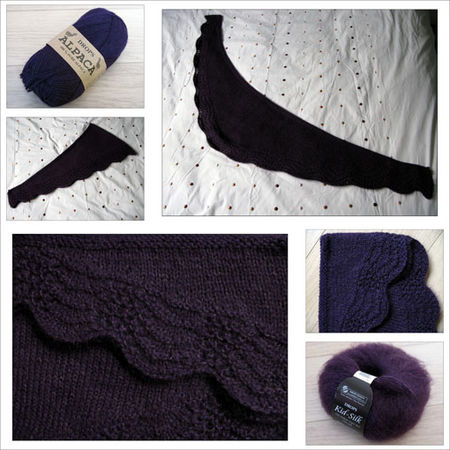 Abyss_Shawl_mosaique