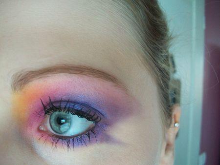 make_up_801