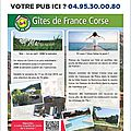 04 - scb promotion 1279 - 02 05 2014 programme scb lille