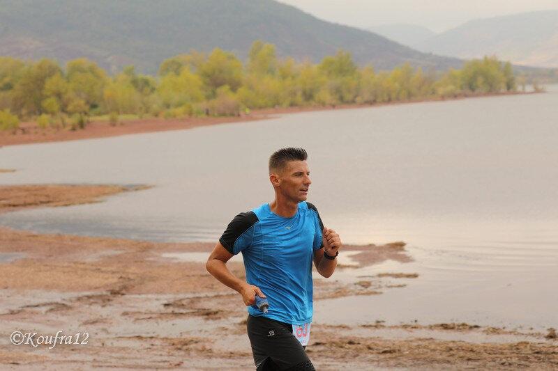 Photos JMP©Koufra12 - Salagou - Trail - 13102018 - 0183
