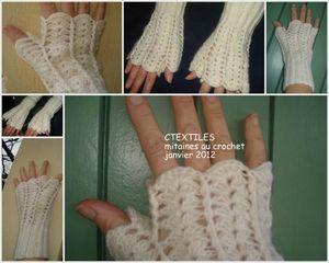 1-2012-02-04 crochet-mitainesfev2012