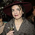 amelie-nothomb-prix-de-la-closerie-950x0-1