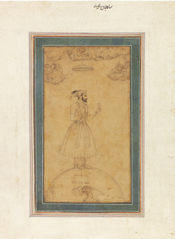 2019_NYR_17464_0183_001(a_folio_from_the_de_luynes_album_mughal_india_mid-17th_century_and_cir)