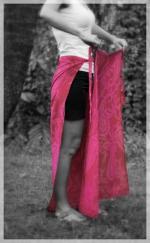 tuto pantalon thai (4)
