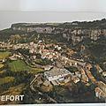 Roquefort 2