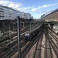 Lnpn: à défaut d'autres choses, la normandisation de la gare saint lazare semble acquise... a minima!