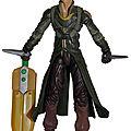 Loki secret strike