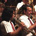 Concert Harmonie_0270